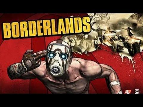 Читы / Borderlands 2: Трейнер/Trainer (+28) [ -