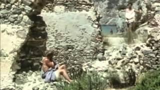 Sebastiane (1976)