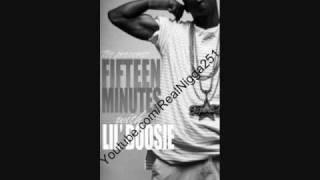 Lil Boosie-Niggas aint shit (New 2010)