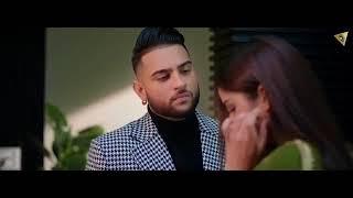 Sade bare dill vich Rakhi na bulekha| karan aujla| new punjabi song| with Jazzy b new song|