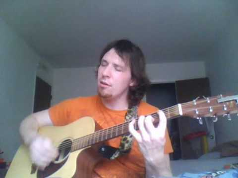 Baby - Justin Bieber featuring Ludacris Live Acoustic by Tommy Knox with Chords and Lyrics