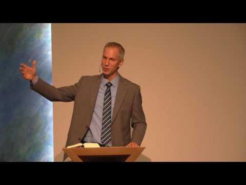16 09 18 Stefan Weber Predigt Markus 1,29-32