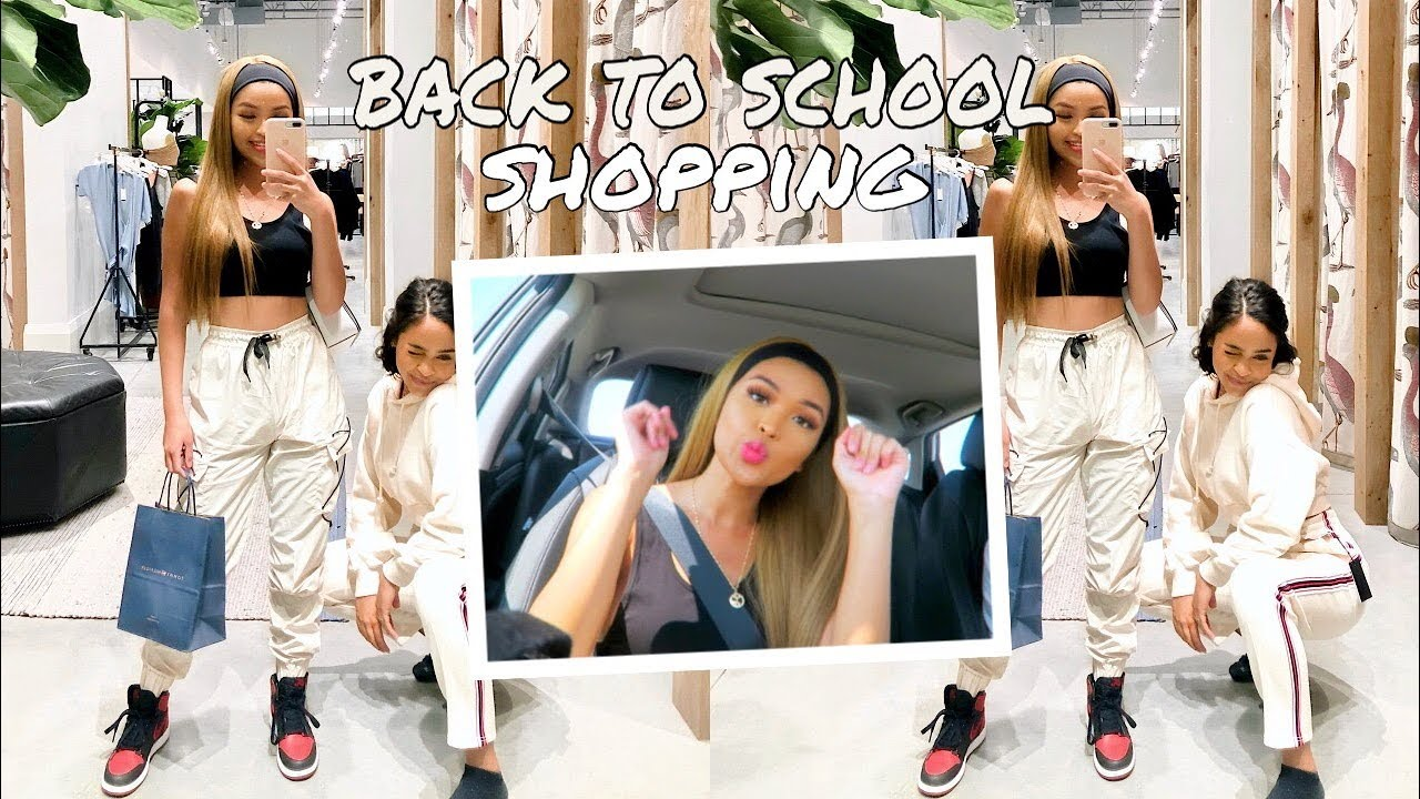 we-going-back-to-school-shopping-2-macbook-giveaways