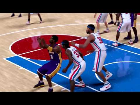 Will There Ever Be A New 2004 Detroit Pistons? | NBA Title With No Top Star?