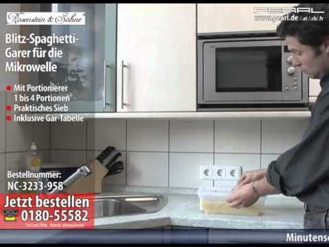 rosenstein-&-söhne-blitz-spaghetti-garer-für-die-mikrowelle