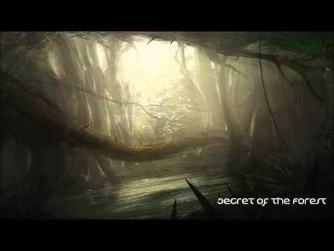 Chrono Trigger - Secret of the Forest [Remastered]