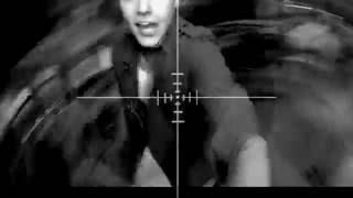 Джастин Бибер умер!:О Смотреть до конца!
