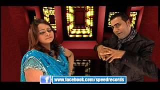 Baljit Malwa Rani Randeep Sharabi   Brand New Punjabi Song`   Punjabi Songs   Speed Records