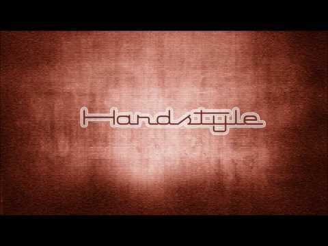 Best Of Hardstyle - Releases April 2013 (week16)