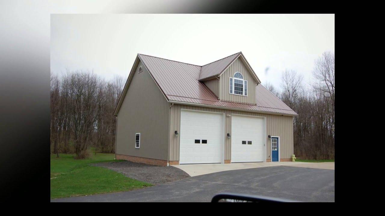 Amish Carpentry Fredericksburg, OH