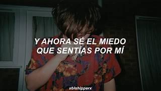 Baixar Lukas Graham - Everything That Isn't Me | Español