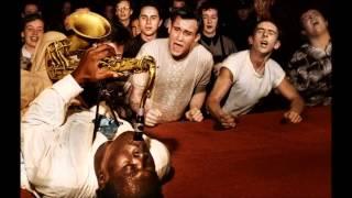 Big Jay McNeely  -  Nervous Man Nervous  -  Federal 1953