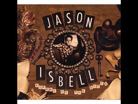 Jason Isbell Grown (HQ)