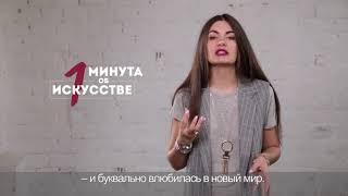 Серебрякова. выпуск №3