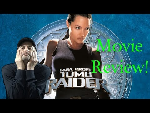 Alicia Vikander As Lara Croft In Tomb Raider First Look Youtube