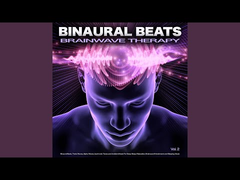 Binaural Beats and