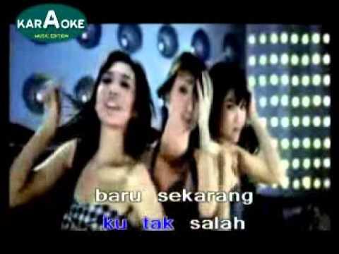 3 In 1 -  Bodo Amat Ah