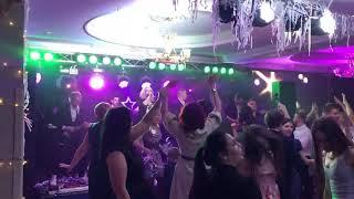 Живая музыка на свадьбу | Ростов, Краснодар, Сочи