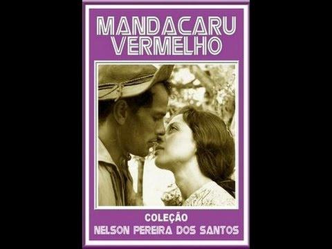 """Filme 'Mandacaru Vermelho"""" - Tema de Abertura por Remo Ussi"""