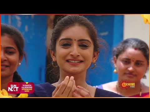 Kalyani - Full Episode   9th September 19   Gemini TV Serial   Telugu Serial