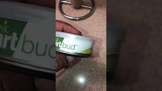 Download Organic Smart Bud Grape Ape Review MP3, MKV, MP4 - Youtube