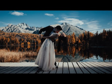 Zostan partnerk Oferuj towarzystwo na weselach