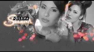Selena Deleted Scenes