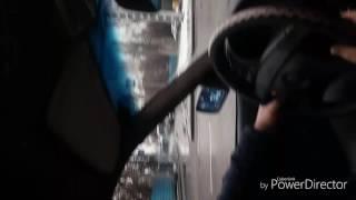 Алматы Ашхабад Бангкок 1 день(, 2016-12-31T11:40:23.000Z)