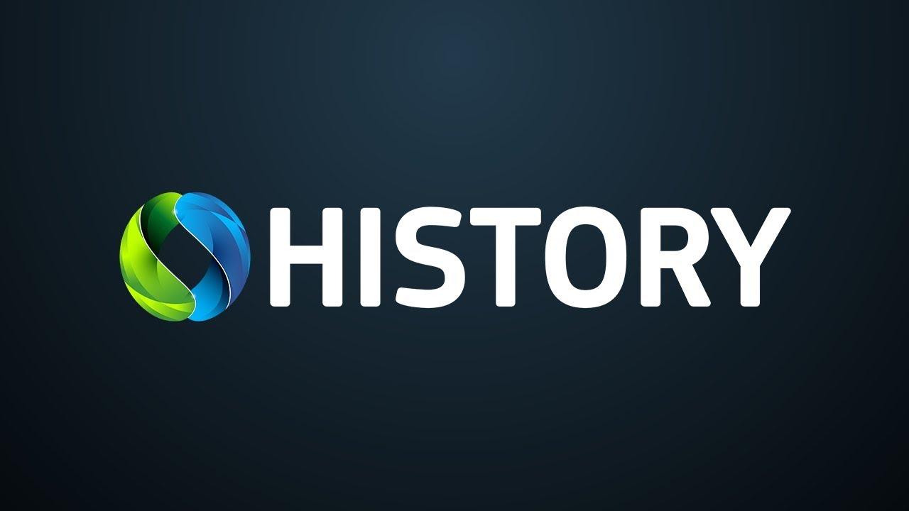 Αποτέλεσμα εικόνας για COSMOTE history