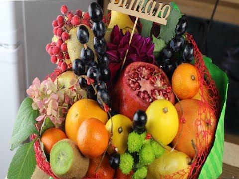 богдан дюрдь и корнелия манго свадьба фото