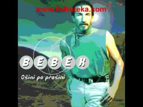 Željko Bebek - S drugim moja draga spava