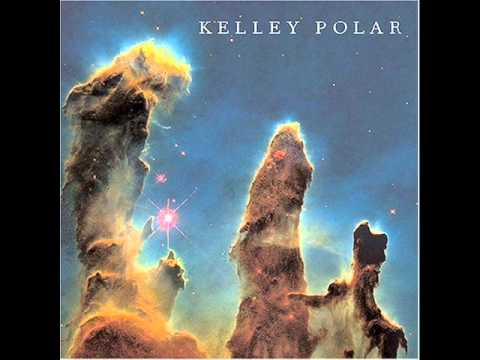 Kelley Polar - Ashamed Of Myself