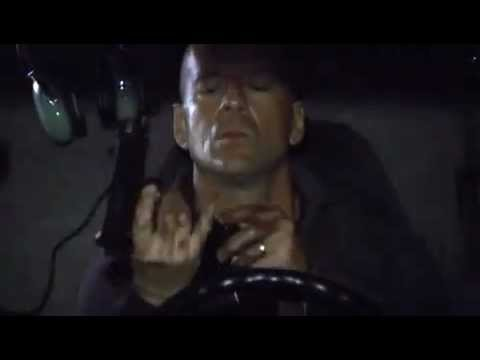 Видео заложники фильм фото 262-332