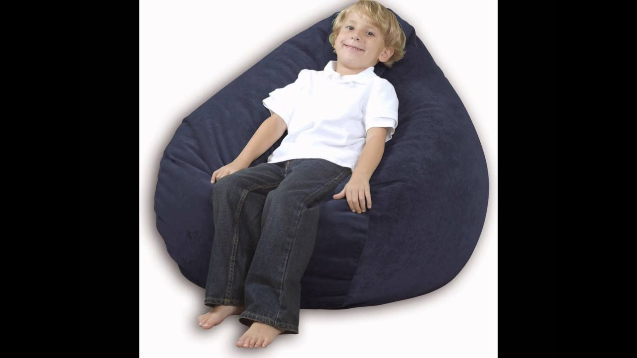 Kids Bean Bag Chairs Make Childrens...   Bean Bag Chairs Company Facebook