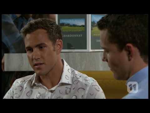 [Neighbours] 7535 Aaron & Jack & Paige &...