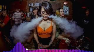 DJ AKU BELUM MANDI SLOW REMIX TERBARU 2018