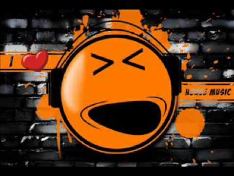 Sunrider vs. DJ Davis-X - Sunrider vs. DJ Davis-X-4 Паца - слушать онлайн и скачать в формате mp3 в отличном качестве