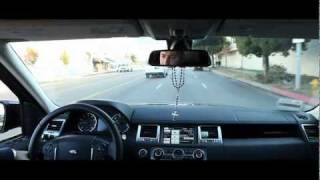 Saqo Harutyunyan New 2012 ***MY LOVE*** Music Video ~EXCLUSIVE~