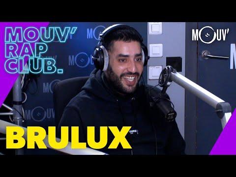 Youtube: BRULUX:«Il n'y a pas de Tunisien du sud qui kicke comme moi»