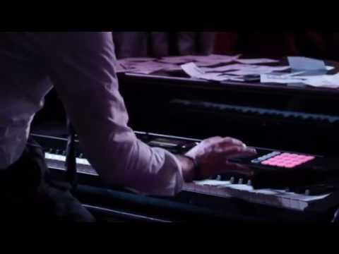 Cleveland Keys