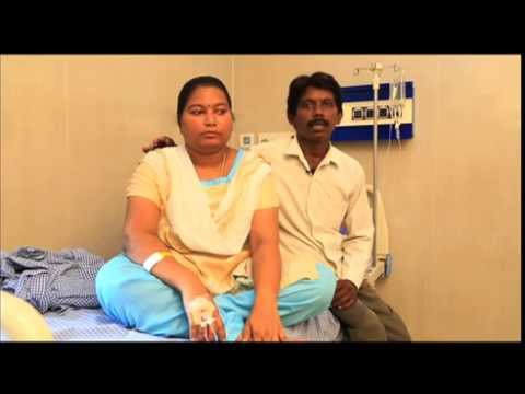 Infertility Success Stories | Tamil Couple Success Story | IVF Centre Chennai