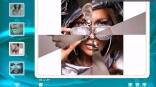 JENNIFER LOPEZ-ONE LOVE 2011 SONG