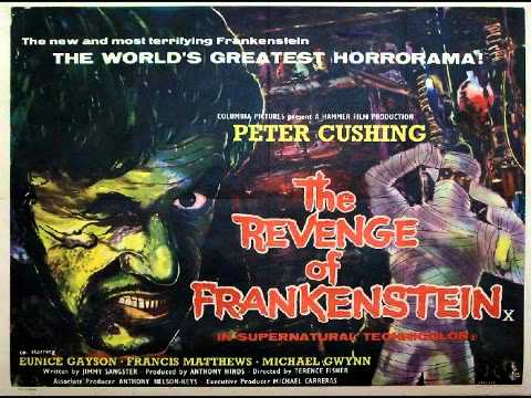 frankenstein the incomparable might of women essay As someone who has devoted much of her academic life to the work of mary shelley, the relationship between frankenstein and halloween has always interested me in the 21 st century, it is hard to think about halloween without thinking about some of the iconic characters associated with the holiday: the mummy, dracula, and, of course.