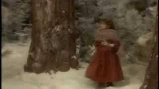 Faerie Tale Theatre: Find Me a Boy