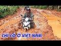Top những hình ảnh chỉ có ở Việt Nam - phần 1   Lucky Luan