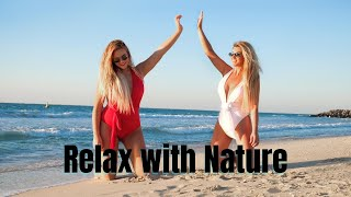 Mind Relaxing Instrumental Music Mp3 Free Download |Spiritual Background |Soothing Indian Relaxation