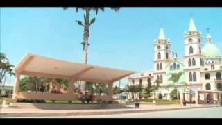 LOS MEJORES VIDEOS DE YAGUACHI ECUADOR