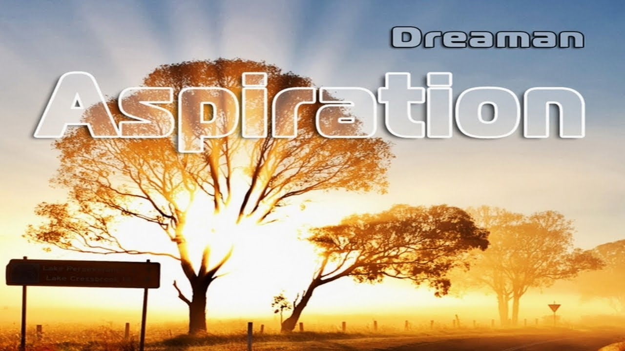 The Dreaman - Dreaman