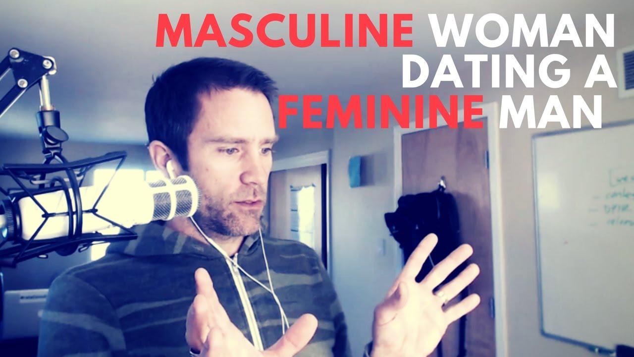 Xusuus online dating