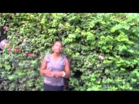 Mr&mrs simon mbole: Petro na yohana vol.1